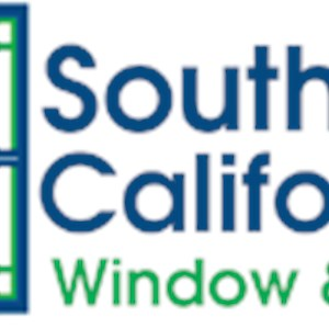 S Cal Window And Door Cover Photo