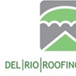 Del Rio Roofing Company Cover Photo