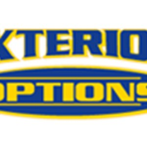 Exterior Options Logo
