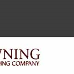 Allied Awning & Siding Cover Photo