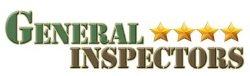 General Inspectors Inc Logo