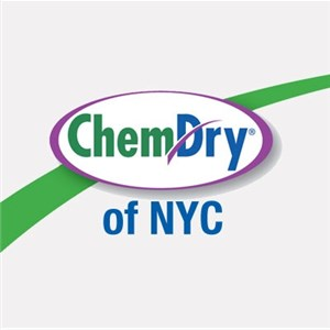 Chem-dry of NYC Cover Photo