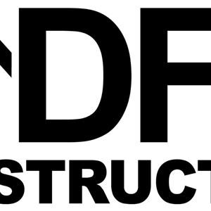 DFA Construction  WV052812 Logo