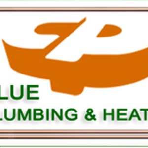 Clue Plumbing Cover Photo