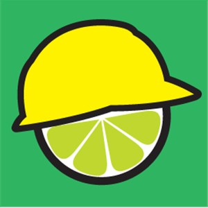 Handylime Handyman Services Logo