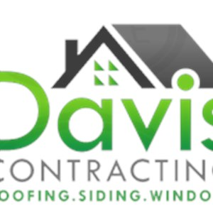Davis Contracting Cover Photo