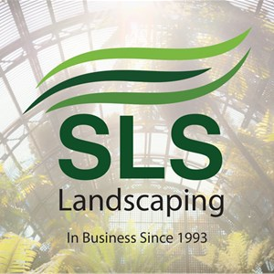 Sls Landscaping Cover Photo