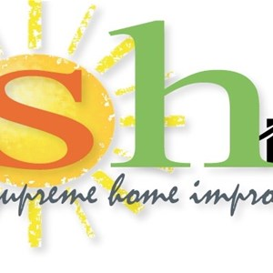 Supreme Home Improvement, LLC Cover Photo