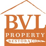 Bvl Property Restoration LLC Cover Photo