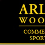 Arlington Woodworking Inc Logo