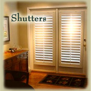 Us Blinds Fabrications Inc Cover Photo