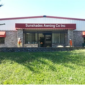 Sunshades Awning Company Inc Cover Photo