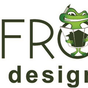 efrog Design Corp Cover Photo