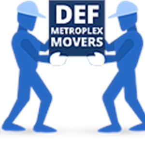 Def Metroplex Movers Cover Photo