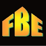 Freedom Builders Enterprises Logo