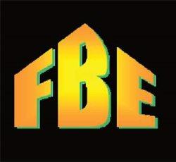 Freedom Builders Enterprises Logo