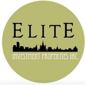 Elite Investment Propeties Inc Logo