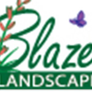 Blazek Landscapes, LLC Cover Photo