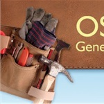 Osi Contractors Cover Photo