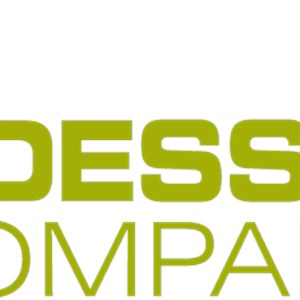 Dessert Companies LLC Logo