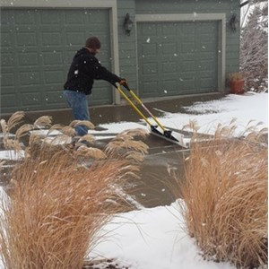 Schroeds Outdoor Maintenance Cover Photo