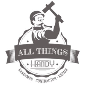 All Things Handy LLC Logo