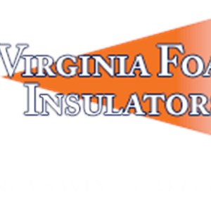 Virginia Foam Insulators, LLC Logo