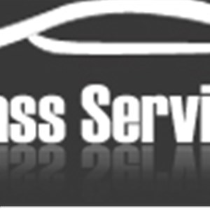 Auto Glass Solutions Inc Cover Photo