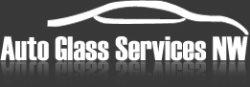 Auto Glass Solutions Inc Logo
