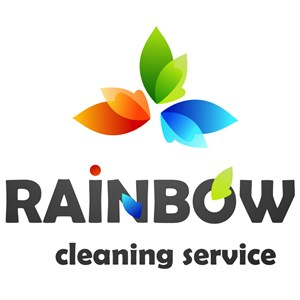 Rainbow Cleaning Service Cover Photo