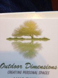 Bluethumb Landscape Logo