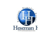 Heseman Homes Cover Photo