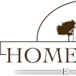 Home Design Expo Inc. Logo