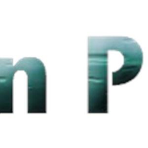 Green Plumbing Logo