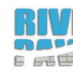 Riverside Pavers LLC Logo
