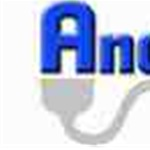 Anderson Electrical Service LLC Cover Photo