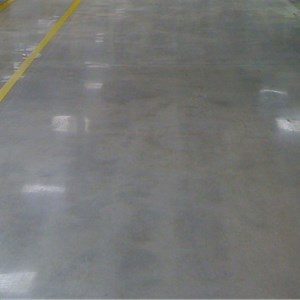 Designer Epoxy Floors, LLC Logo