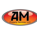 A.m. Property Services Cover Photo