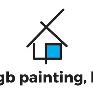 Ogb Painting, LLC Cover Photo