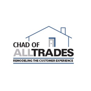 Chad of All Trades Inc Logo