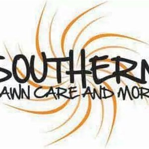 Southern Lawn Care & More Cover Photo