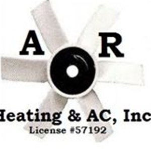 Ar Heating & AC. Inc. Cover Photo