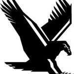Eagle Plumbing & Repairs LLC Logo