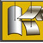 Kt Construction LLC Logo