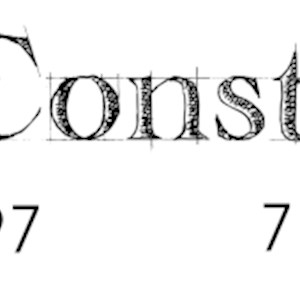 Mtz Construction Inc Logo