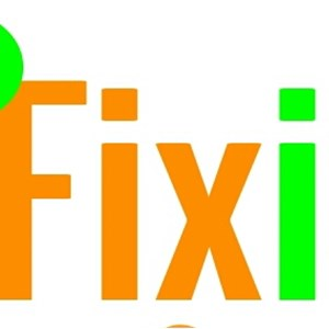 Ifixit Handyman Services Cover Photo