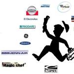 Advanced Appliance & Air Repair LLC Logo