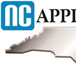 Nc Appliance Logo