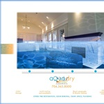 AquaDry dba Floor Innovations  Cover Photo