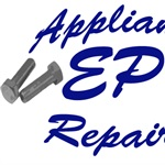 Heating And air Conditioning Repair Logo